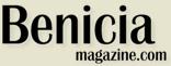 Benecia Magazine