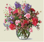 Fresh Flowers Special