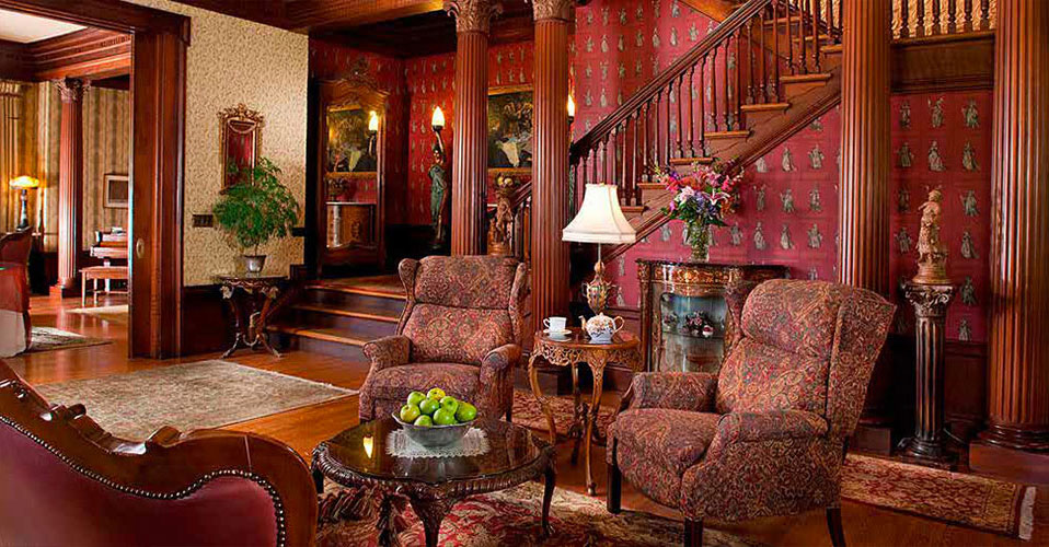 hotel inns ca inn wayside rooms and valley bed napa country wine breakfast nearby lodging best caoga