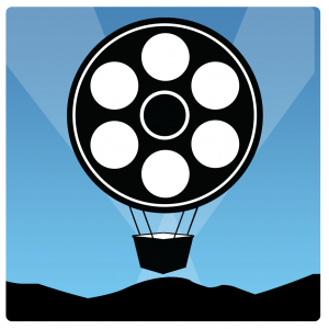 Napa Valley Film schedule