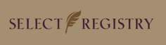 Select Registry - Churchill Manor