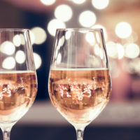 Wine and dine at Yountville Live