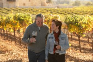 Use Our Vacation Guide to Help Plan your Trip to Napa Valley