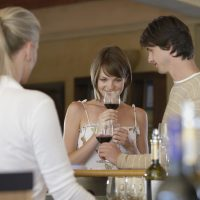 Here's what you need to know about wine tasting for beginners.